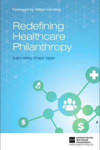 Redefining-Philanthropy-Book-Cover